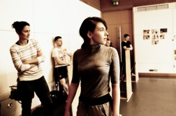 11_Rehearsal_for_Romeo_and_Juliet